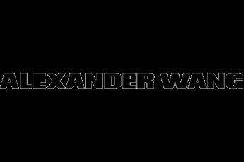 Alexander Wang donna