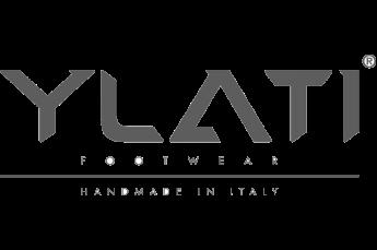 Ylati Footwear uomo