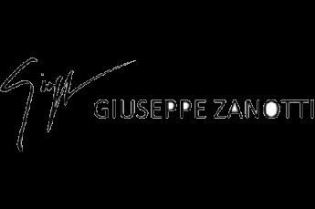 Giuseppe Zanotti donna