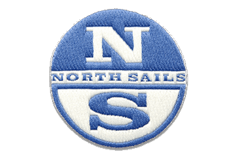 North Sails uomo