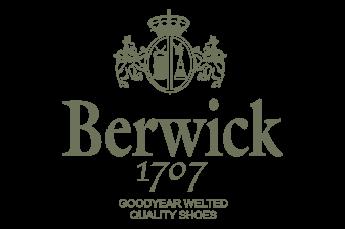 Berwick 1707 uomo