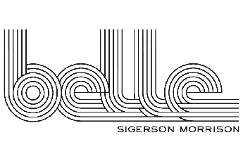 Belle by Sigerson Morrison donna