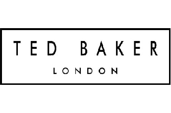 Ted Baker uomo