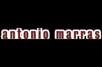Antonio Marras donna