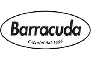 Barracuda uomo