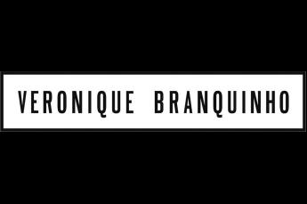 Veronique Branquinho donna