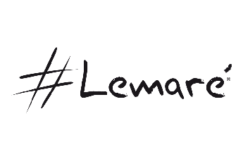 Lemare' donna