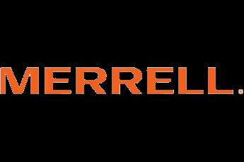 Merrell uomo