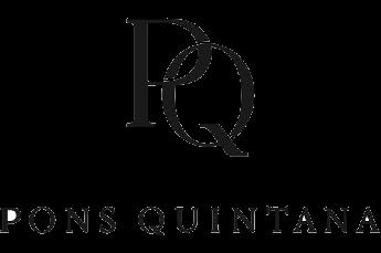 Pons Quintana donna