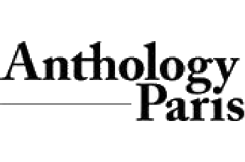 ANTHOLOGY PARIS donna