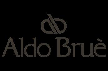 Aldo Bruè uomo