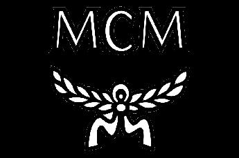 MCM donna