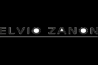 Elvio Zanon donna