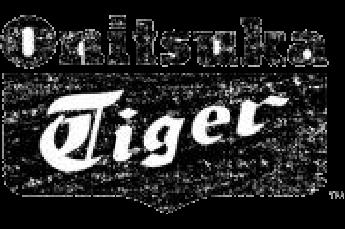 Onitsuka Tiger uomo