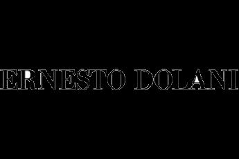 ERNESTO DOLANI donna