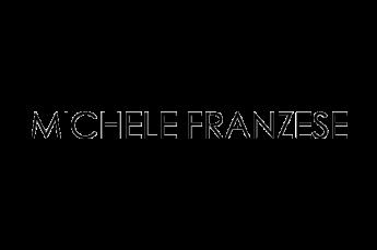 Michele Franzese Moda