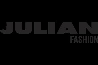 Julian Fashion